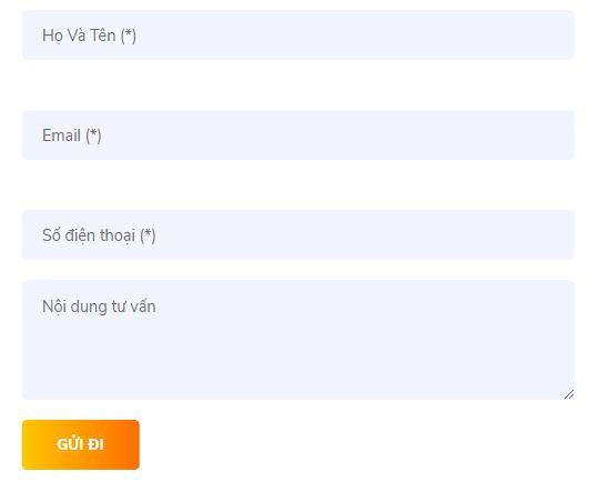 sửa lỗi load contact form 7